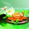 第四屆廣西(梧州)春茶節