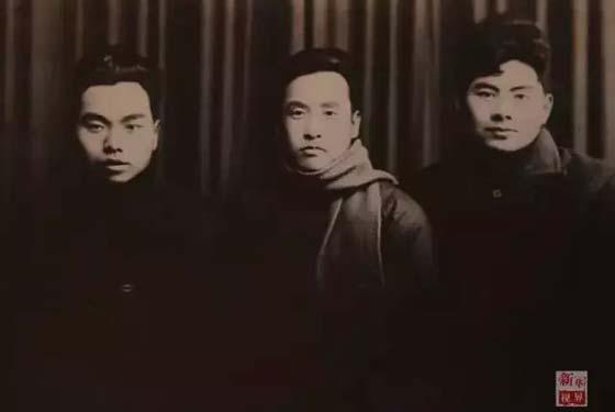 穿越時空∣翻開一本(ben)80年前的日(ri)記(ji)
