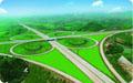 玉林至鐵山港高速公路