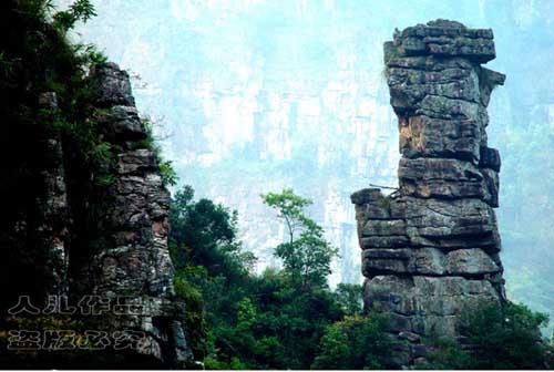 广西平南县旅游景点图片大全 平南县旅游 平南县旅游景点价图片