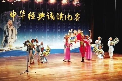 """南寧市高新小學""""尚美育人""""捷報頻傳"""