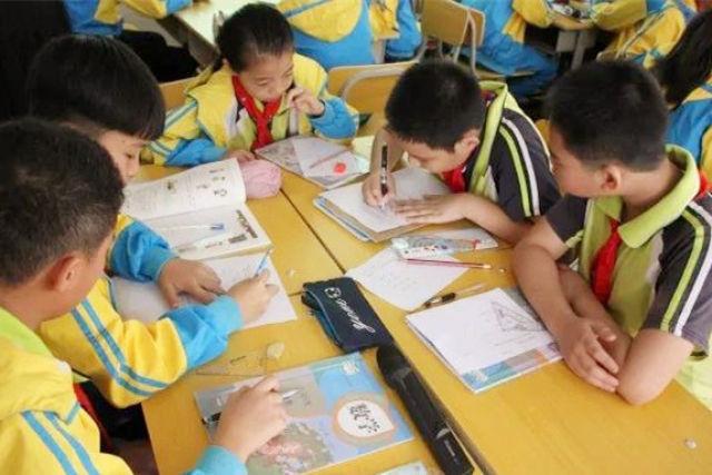 港口區全面推進義務教育學區制管理改革