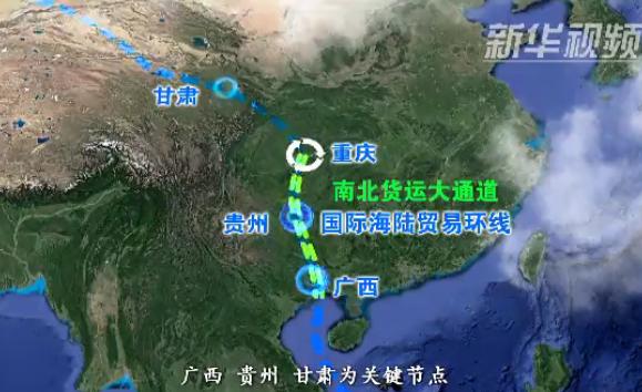 向南,开奖结果-广东快乐十分向南,再向南!