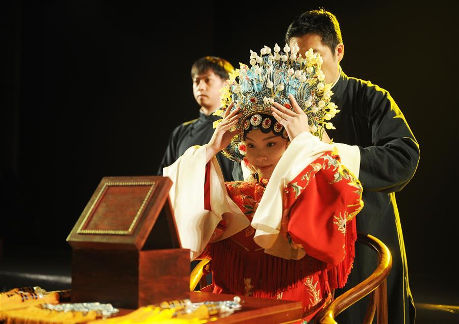 廣西桂林:提升文化內涵 展山水之都風採