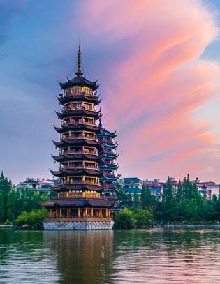 秦春成:對標世界一流標準 強力推進勝地建設