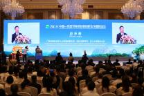 2019中國—東盟可持續發展創新(xin)合作國際論壇