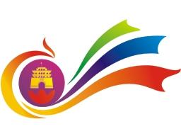 2019年廣西•憑祥中越邊關旅游節