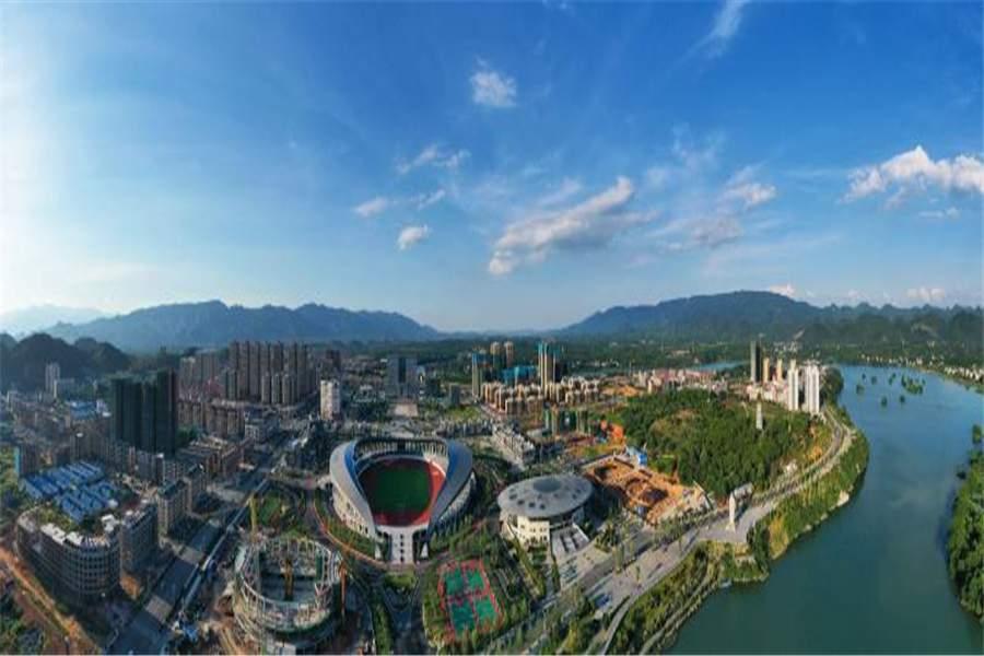 2020年全州(深圳)招商引資推介會暨項目簽約儀式將于深圳舉行