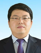 市長:孫大光