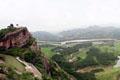 石表山休閒景區