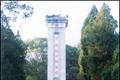 東蘭烈士陵園