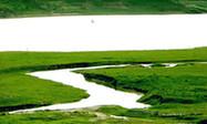 靈東水上遊樂風景區