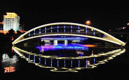 南宁民歌湖旅游风景区