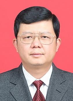 市委書記:李宏慶